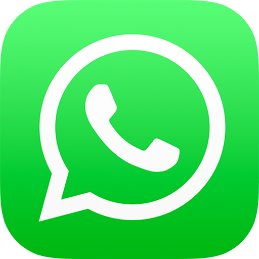 WhatsApp for iOS updated (2.11.14) with support to iPhone 6 and iPhone 6 Plus