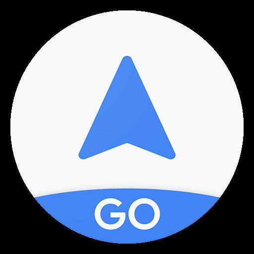 Google Maps vs Google Maps Go
