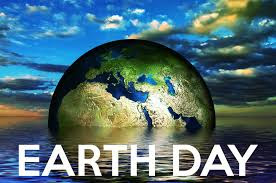 Earth Day 2016 HD Images