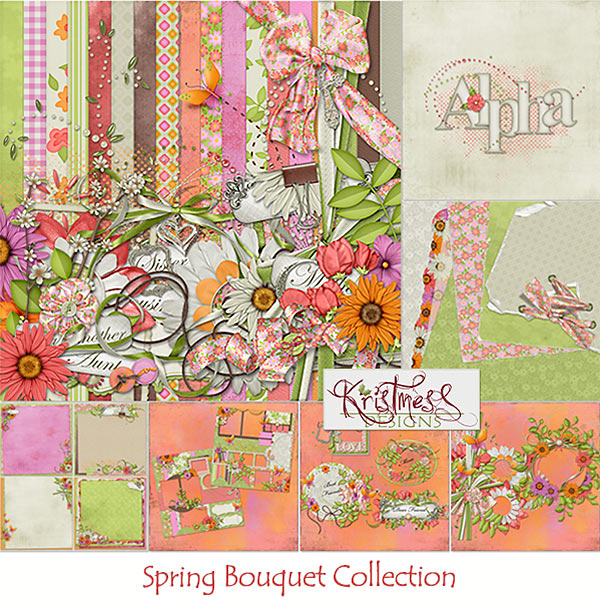 http://store.gingerscraps.net/search.php?mode=search&substring=Spring+Bouquet&including=all&by_title=on&search_in_subcategories=on&manufacturers[0]=179