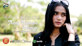Hana Monina - Nang Mantene Mantan