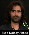 http://www.humaliwalayazadar.com/2014/10/kalbay-abbas-rizvi-nohay-2012-to-2015.html