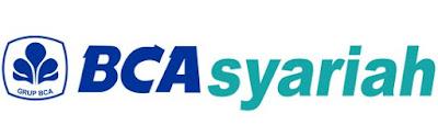 Lowongan Kerja Bank BCA Syariah Terbaru September 2016
