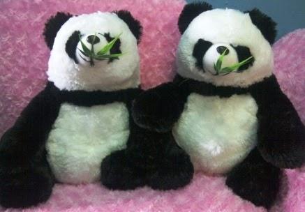 foto boneka panda 5358bc76dc