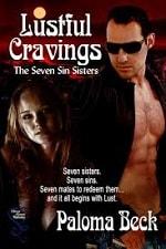 Lustful Cravings 2009 Watch Online