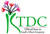 Kerala-Tourism-Development-Corporation-Ltd-KTDC-Recruitment-www.tngovernmentjobs.in