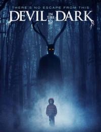 Devil in the Dark | Bmovies