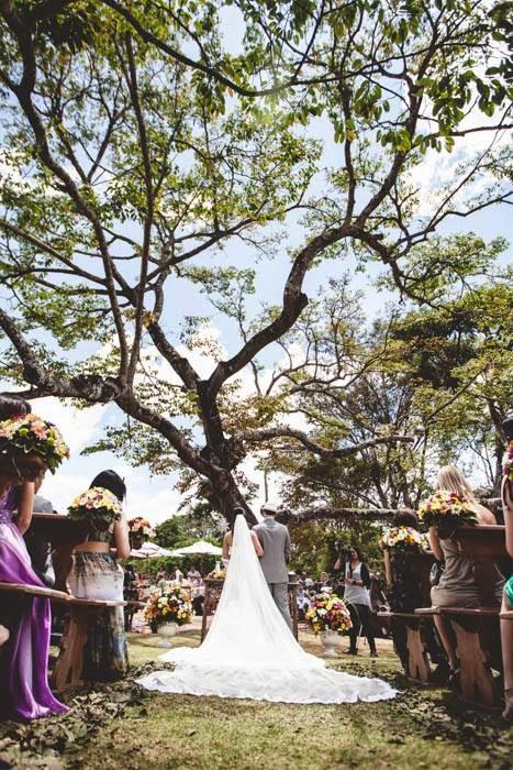 casamento-vale-verde-noivos-cerimonia