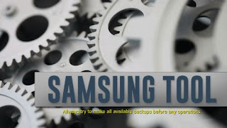 Z3X Samsung Tool Pro 24.3 Full Version