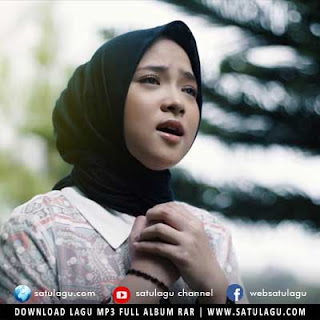 Download Lagu Nissa Sabyan Ya Romdhon Mp3
