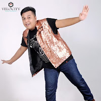 (3.09 MB) Download Kumpulan Lagu Idam Nyot Nyot Cinta Kenyot Kenyot Mp3