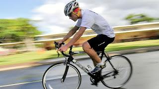 manfaat, khasiat, manfaat jogging, khasiat jogging, manfaat jogging pagi, manfaat jogging sore, manfaat jogging body plate, manfaat jogging plate, manfaat jogging di siang hari, manfaat jogging bagi orang kurus