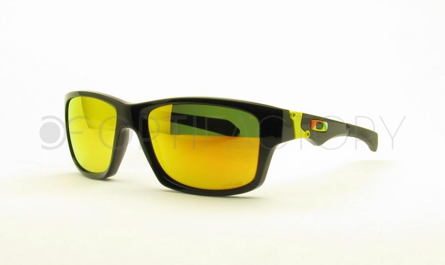 94b5e8812a Gafas de sol Oakley: a toda velocidad con los pilotos de Moto GP - Las gafas  de sol más trendy. Todo sobre gafas de sol: cómo llevarlas, cómo  maquillarte, ...