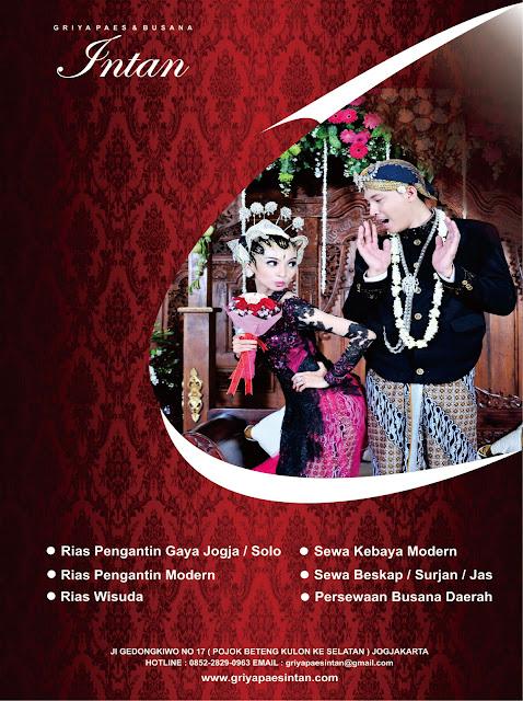 photo-image-paket-pernikahan-di-jogja