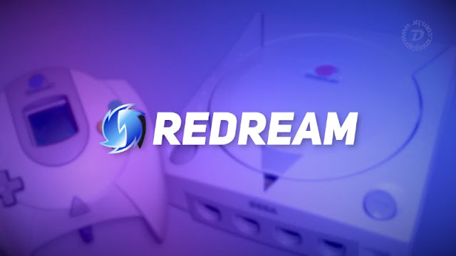 redream-emuldor-dreamcast-pc-desktop-mobile-linux-windows-mac-android