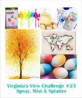 http://virginiasviewchallenge.blogspot.com.au/2016/09/virginia-view-challenge-23.html