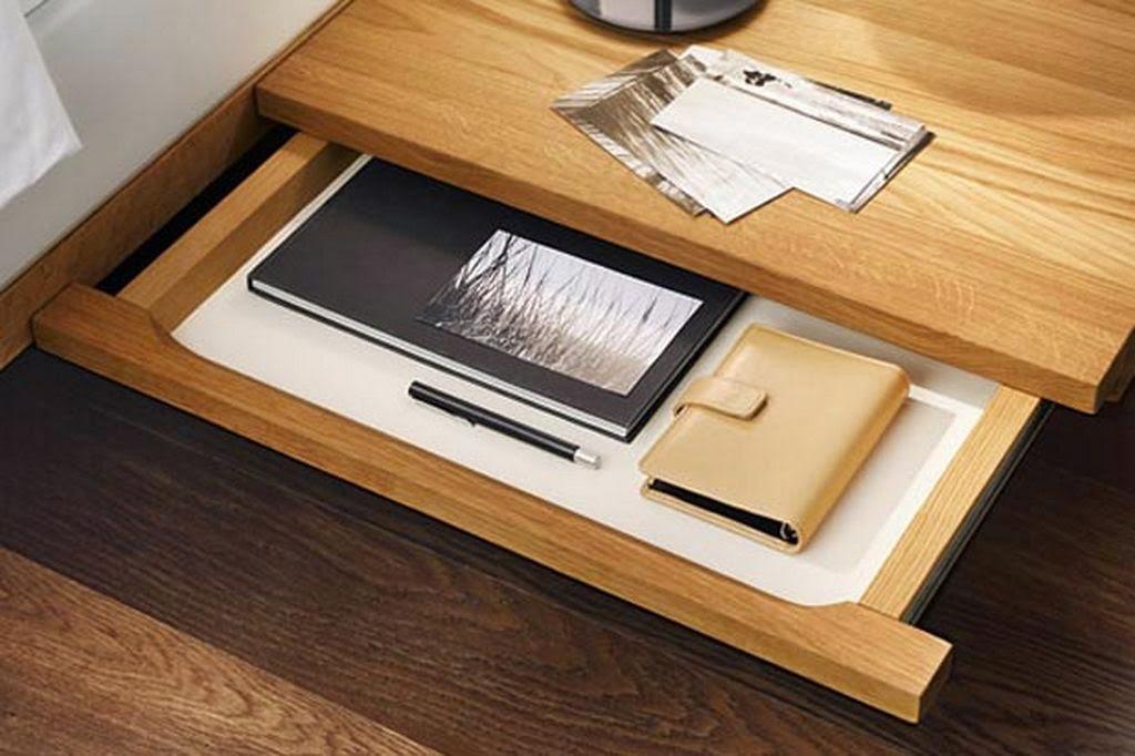 Imagens de quartos moderno
