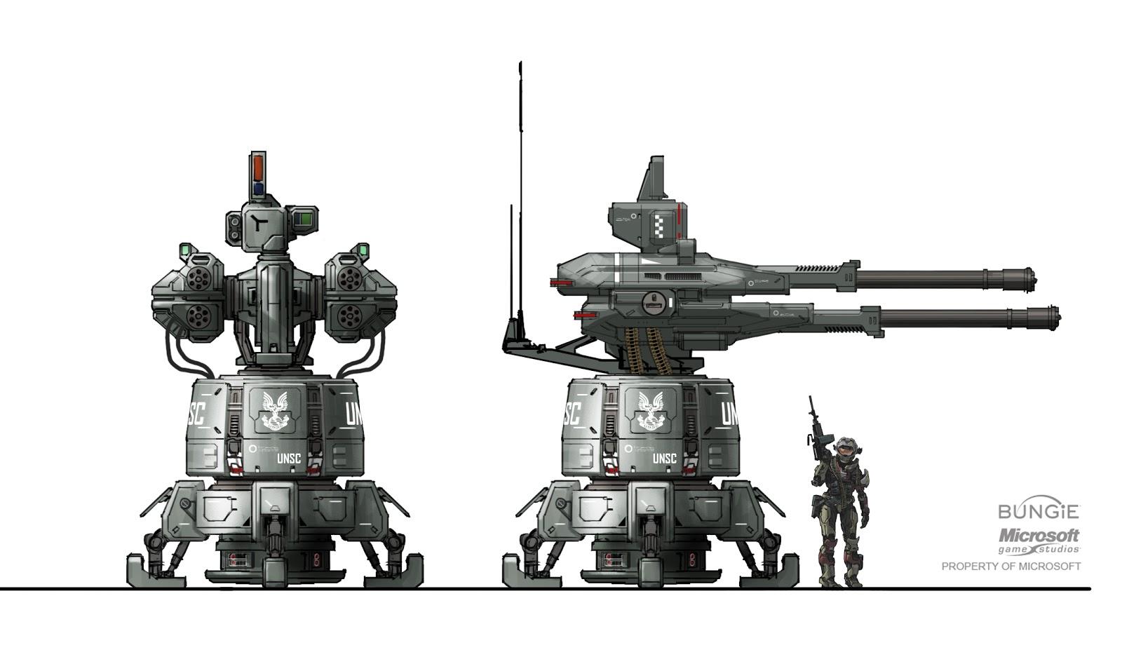 Lego Machine Black Ops 2