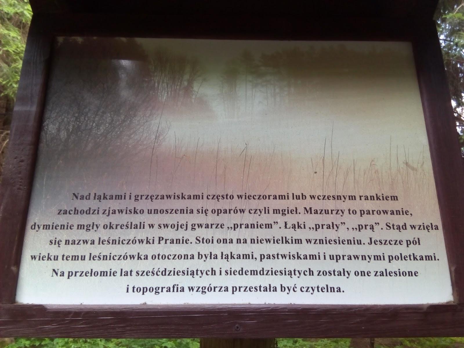 Nie Wieje Nam Nudą Konstanty Ildefons Gałczyński