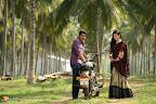 katamrayudu Stills-thumbnail-cover