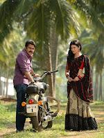 katamrayudu Stills-cover-photo
