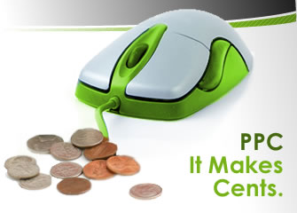Daftar PPC Luar Terpercaya 2013 | Peluang Bisnis Online ...