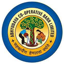 Abhyudaya Co-operative Bank Recruitment for Branch Manager & Asst. Manager