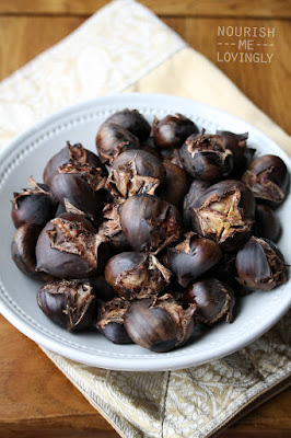 sweet_chestnuts_roasted