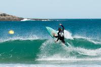 Surf_%25C2%25A9Sergio_Garci%25CC%2581a