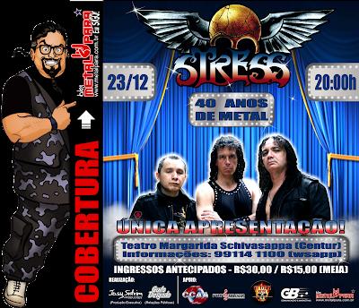 http://www.metalpara.com.br/2018/01/stress-40-anos-de-metal-23122017.html