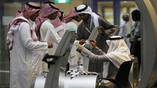 سوق-العمل-السعودي