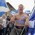#Brexit: crece la tensión en Escocia por una posible independencia