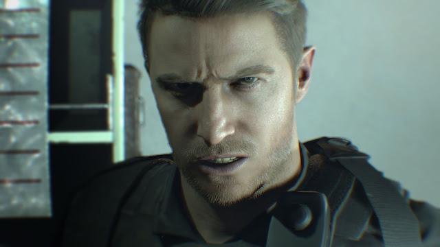 Not a Hero, DLC de Resident Evil 7, se retrasa hasta fecha indefinida