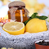 Flu Home Remedies For Adults