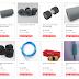 Jual Beli Spare Part Mesin Fotocopy Canon dan Xerox di Sini Saja