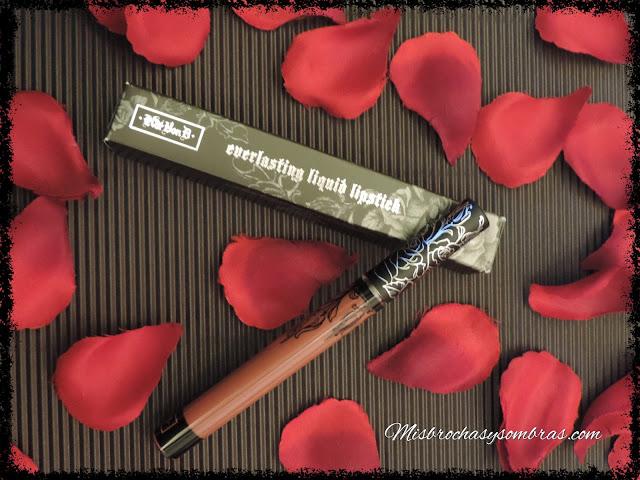 Lipstick_Lolita_Kat_Von_D