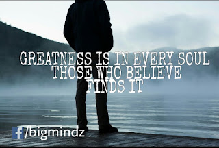 Success-quote, greatness-quote, achieving greatness, hot to become greater