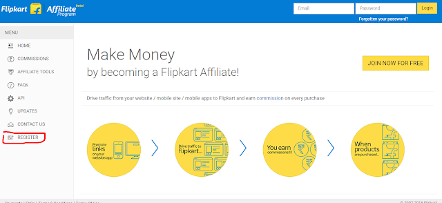 flipkart affiliate,how to make money on flipkart,flipkart affiliate, affiliate marketing india, flipkart affiliate program login, snapdeal affiliate, how to make money on flipkart, flipkart affiliate bookmarklet, earn money affiliate marketing india, affilate marketing, how to make money through flipkart,how to make money from flipkart affiliate, how to earn unlimited money from flipkart affiliate, how to make money online from flipkart, how to earn money in flipkart affiliate
