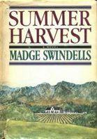 Vụ Thu Hoạch Mùa Hè - Madge Swindells
