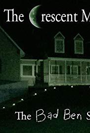 Watch The Crescent Moon Clown Online Free 2018 Putlocker