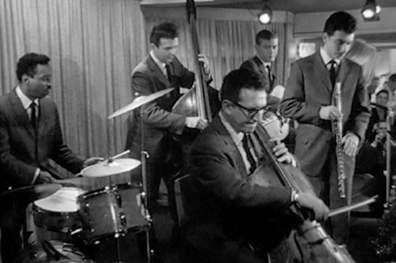 Cocosse | Journal: Flick Review < Sweet Smell of Success | Alexander  Mackendrick (1957)