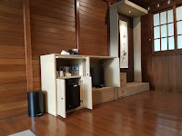 Onsen Resort Batu - Salika Travel