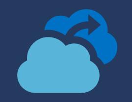 Azure Cloud - C'est un peu de désenchantement
