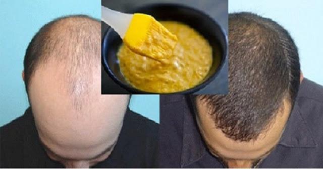 Faire-pousser-les-cheveux-remede