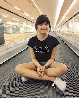 shirley setia hot and sexy