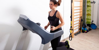 No More Winter Excuses Cardio Exercises For Inside Your House
