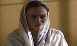 Udari Episode 20 Promo Full by Hum Tv Aired on 14th August 2016 ...