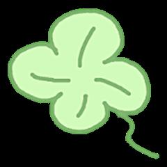 GreenPlantClover