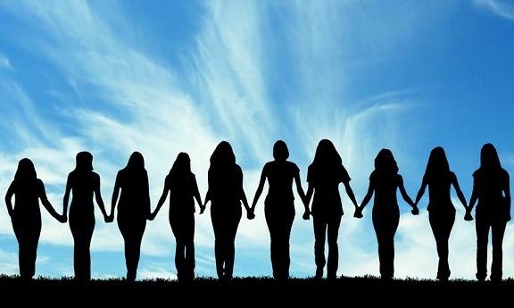 Inilah Lima Cara Berhias Bagi Wanita Yang Dilaknat Oleh Allah SWT...!!! NO.2 Malah Banyak Yg Muslimah Lakukan Malahan populer Saat Ini...