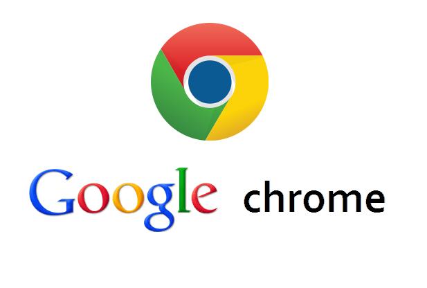 installer chrome google